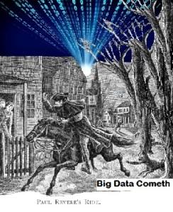 Big Data Revere 1