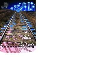 train circuit 4