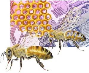 2 bees tech