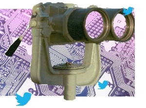binoculars bird eyes2