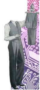 #smarty pants d